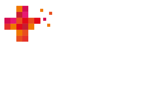 Choose Occupational Health Cumbria