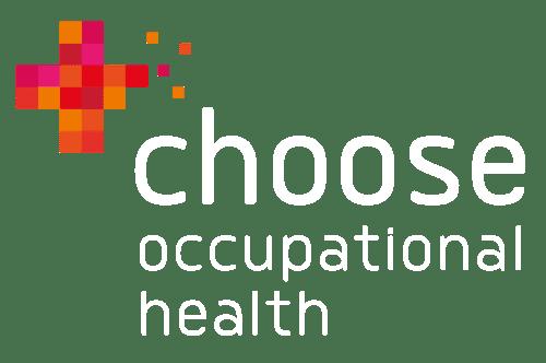 Choose Occupational Health Cumbria