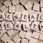 Choose health - mental health awareness