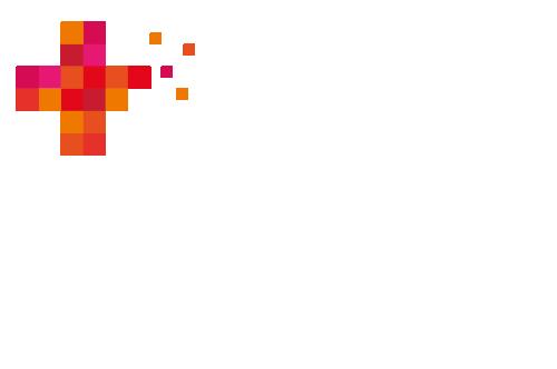 Choose Occupational Health